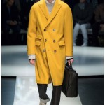 Canali Men Fall Winter 2015 Collection Milan Fashion Week 012 150x150 Tendencias otoño invierno 2015/2016: abrigados a todo color