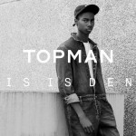 Topman, This is Denim (11)