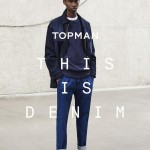 Topman, This is Denim (12)