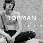 Topman, This is Denim (3)