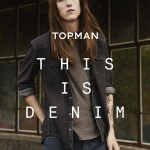 Topman, This is Denim (4)