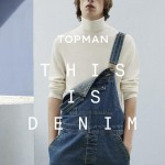 Topman, This is Denim (5)