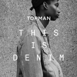 Topman, This is Denim (6)