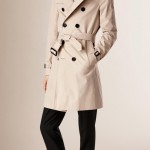 Mr-Burberry-Collection-2016-Chelsea-Long-Heritage-Trench-Coat-800x1422