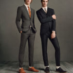 TOPMAN-Lauches-New-Suiting-Campaign-for-SS16_fy11