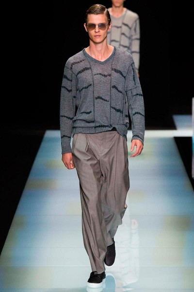 giorgio-armani-spring-summer-2016-milan-fashion-week-30