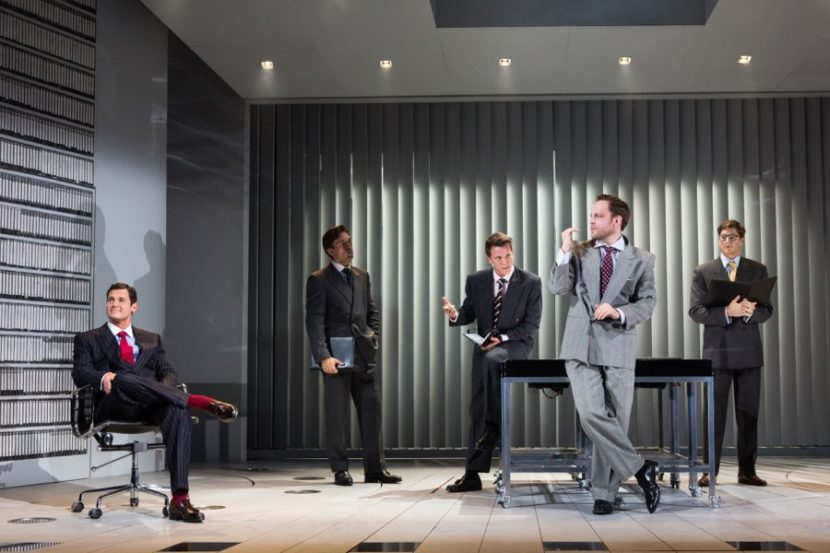 american-psycho-musical-008