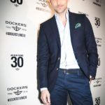 aniversario dockers madrid (2)