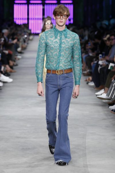 gucci-spring-summer-2016-milan-fashion-week-46