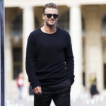david-beckham-louis-vuitton-ss17-003