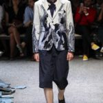 antonio-marras-spring-summer-2016-milan-fashion-week-03
