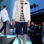 z-zegna-spring-summer-2016-milan-fashion-week-27